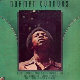Dark Of Light Norman Connors