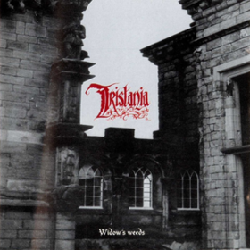 Widows Weeds Tristania