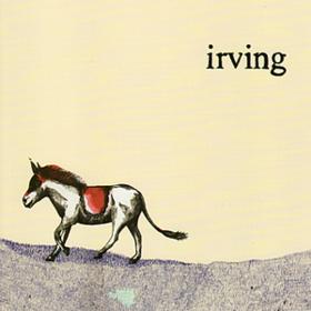Good Morning Beautiful Irving