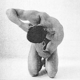 Value Visionist