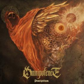 Praecipitium Omnipotence