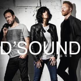 Signs D'Sound