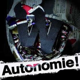 Autonomie Der W