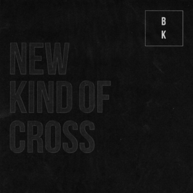 New Kind Of Cross Buzz Kull