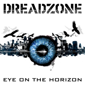 Eye On The Horizon Dreadzone