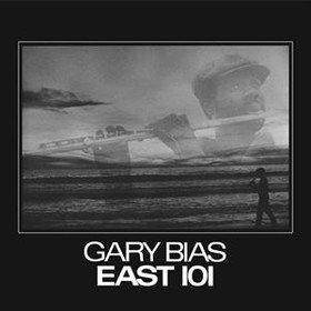 East 101 Gary Bias