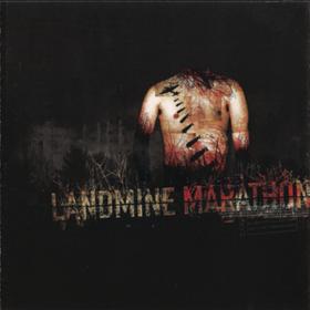Wounded Landmine Marathon