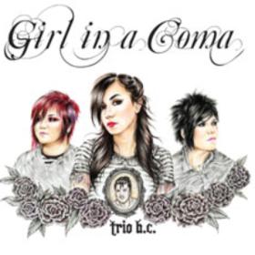 Trio B.c. Girl In A Coma