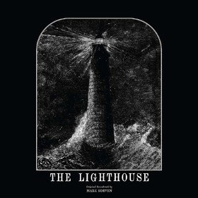 The Lighthouse Original Soundtrack