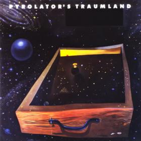 Traumland Pyrolator