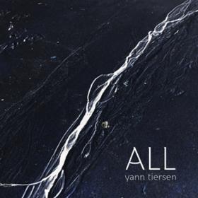 All Yann Tiersen