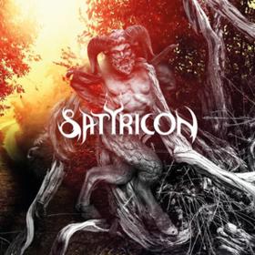 Satyricon Satyricon