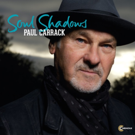 Soul Shadows Paul Carrack