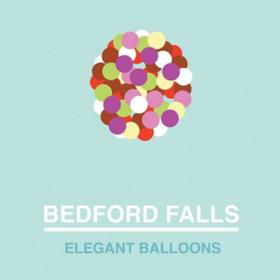 Elegant Balloons Bedford Falls