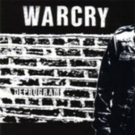Deprogram Warcry