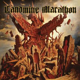 Sovereign Descent Landmine Marathon