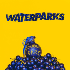 Double Dare Waterparks