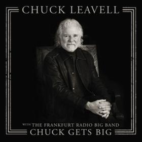 Chuck Gets Big Chuck Leavell