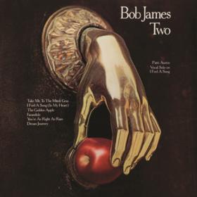 Two Bob James