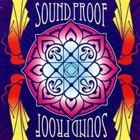 Sound Proof Sound Proof