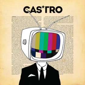 Infidelity Castro