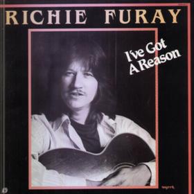 I've Got A Reason Richie Furay
