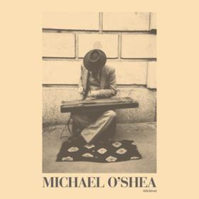 Michael O'shea Michael O'shea