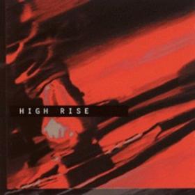 High Rise Ii High Rise