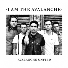 Avalanche United I Am The Avalanche