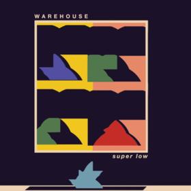 Super Low Warehouse