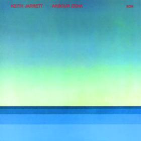 Arbour Zena Keith Jarrett