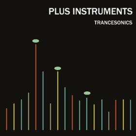 Trancesonics Plus Instruments
