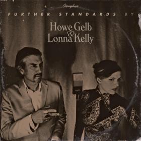 Further Standards Howe Gelb