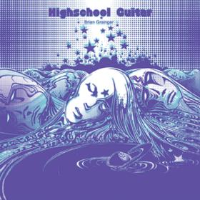 Highschool Guitar Brian Grainger