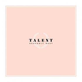 Talent Heavenly Beat
