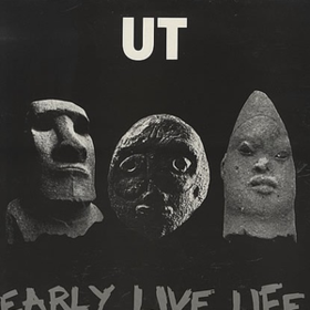 Early Live Life Ut