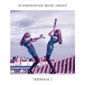 Terminal 2 Scandinavian Music Group