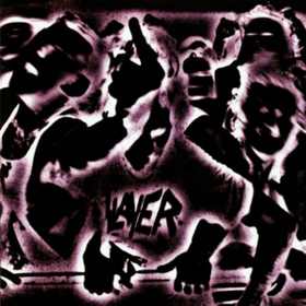 Undisputed Attitude Slayer