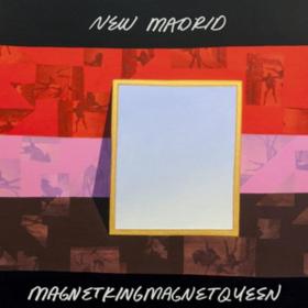 Magnetkingmagnetqueen New Madrid