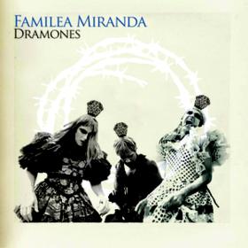 Dramones Familea Miranda