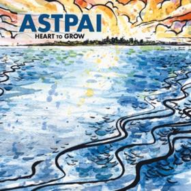 Heart To Grow Astpai