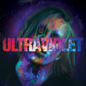 Ultraviolet Sadistik