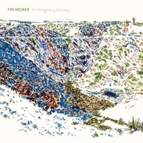 An Imaginary Country Tim Hecker