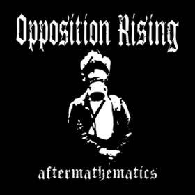 Aftermathematics Opposition Rising