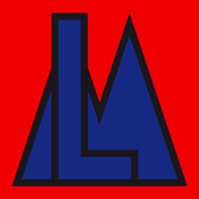 Previsto Leonardo Martelli