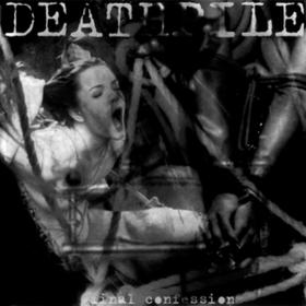 Final Confession Deathpile