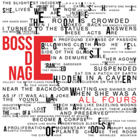 All Fours Bosse-De-Nage