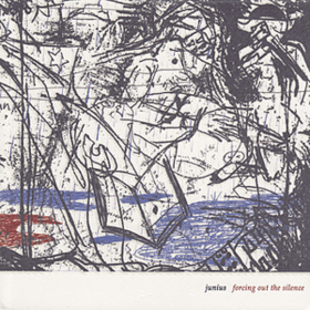 Forcing Out The Silence Junius