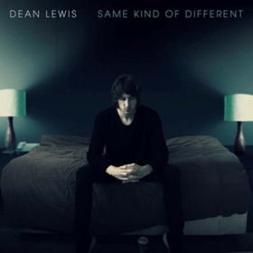 Same Kind Of Different Dean Lewis