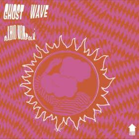 Radio Norfolk Ghost Wave